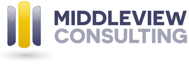 Middleview Consulting