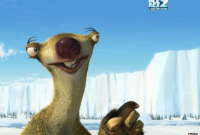 Sid_The_Sloth_Ice_Age_3
