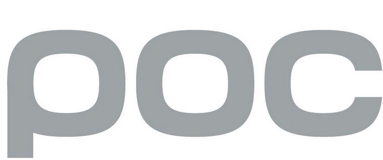 br_img_167_logo-poc
