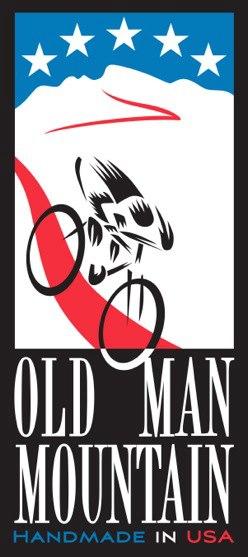 omm-logo-2013