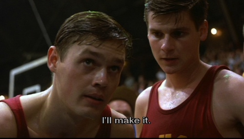 jimmy-chitwood