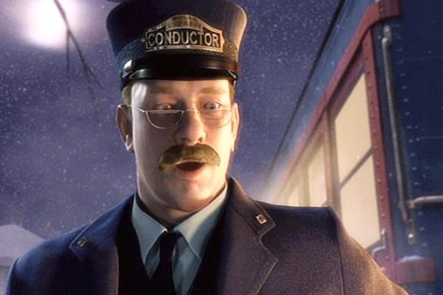 Tom-Hanks-in-Polar-Express-638x425