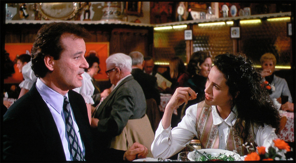 groundhog-day-bill-murray-and-andie-macdowell
