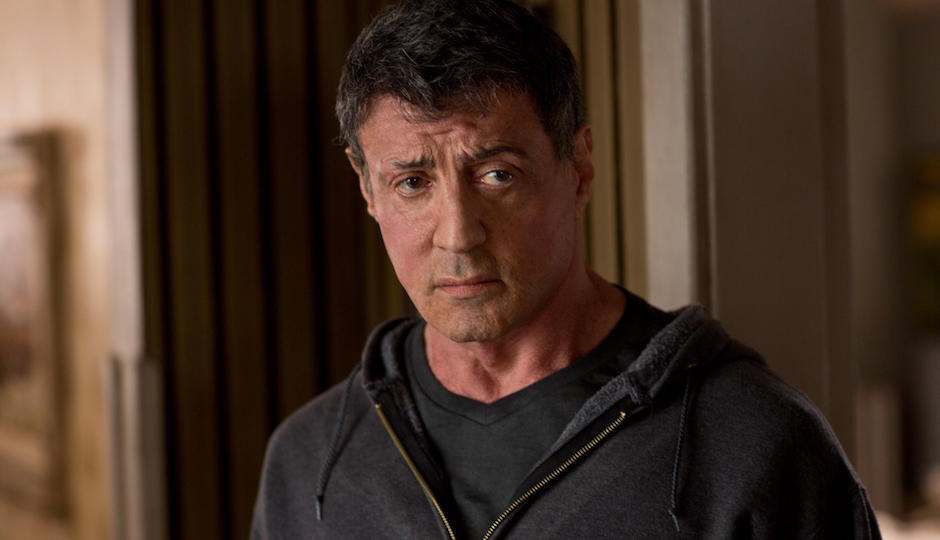 stallone-creed-best-supporting-actor-2