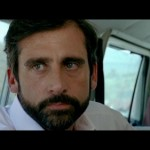 Steve-in-Little-Miss-Sunshine-steve-carell-559314_500_281