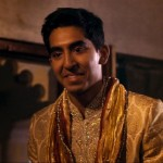 2nd-dev-patel-again
