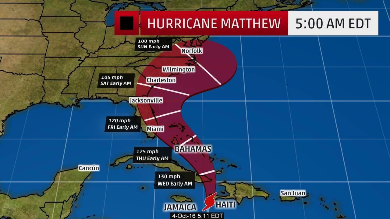 161004-hurricane-matthew-cr-0517_1090abcfc45fe31e5b9f0e73c31f9a90.nbcnews-ux-2880-1000