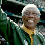 morgan-freeman_invictus