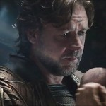 Russell-Crowe-Talks-Man-of-Steel