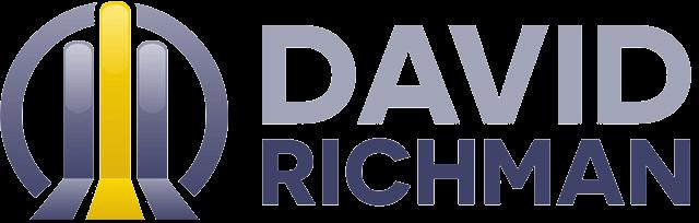 David Richman